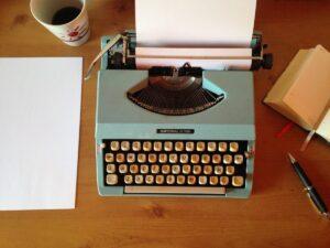 3 Cara Jitu Agar Kamu Bisa Menulis Secara Konsisten