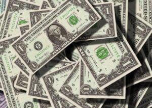 cara menghasilkan duit dari blog