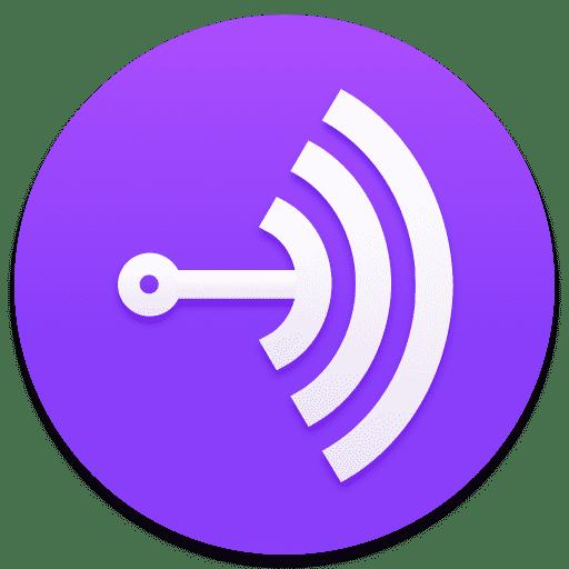 Apa itu Podcast? Penjelasan, Sejarah, dan Cara Membuatnya 1