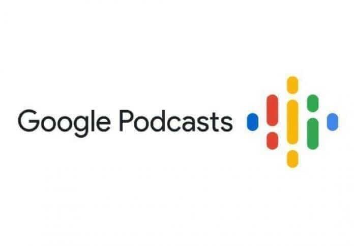 Apa itu Podcast? Penjelasan, Sejarah, dan Cara Membuatnya 2