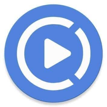 Apa itu Podcast? Penjelasan, Sejarah, dan Cara Membuatnya 4