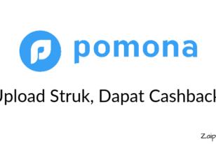 Review Aplikasi Pomona