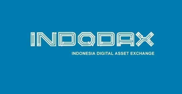 bitcoin indodax