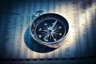 cara membaca laporan keuangan perusahaan