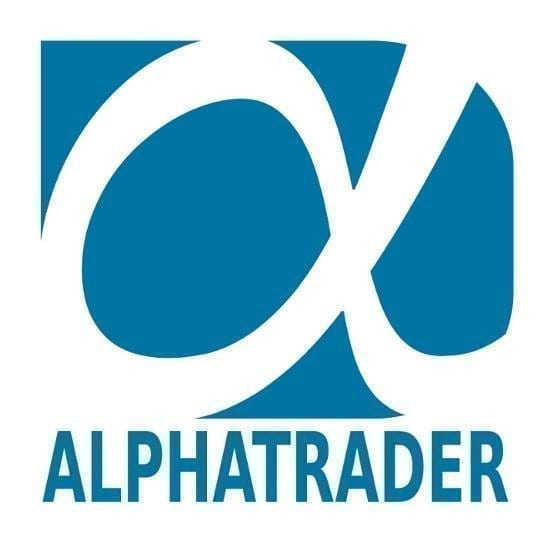 Alpha Trading Group