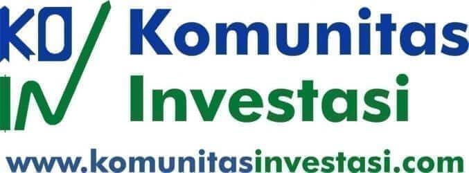 Komunitas investasi (saham)
