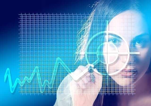 belajar saham untuk pemula