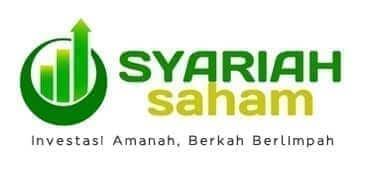 Komunitas Syariah Saham