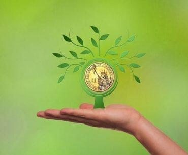 keuntungan dan kerugian dalam investasi saham