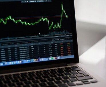 keuntungan investasi saham jangka panjang