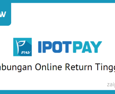 review ipotpay