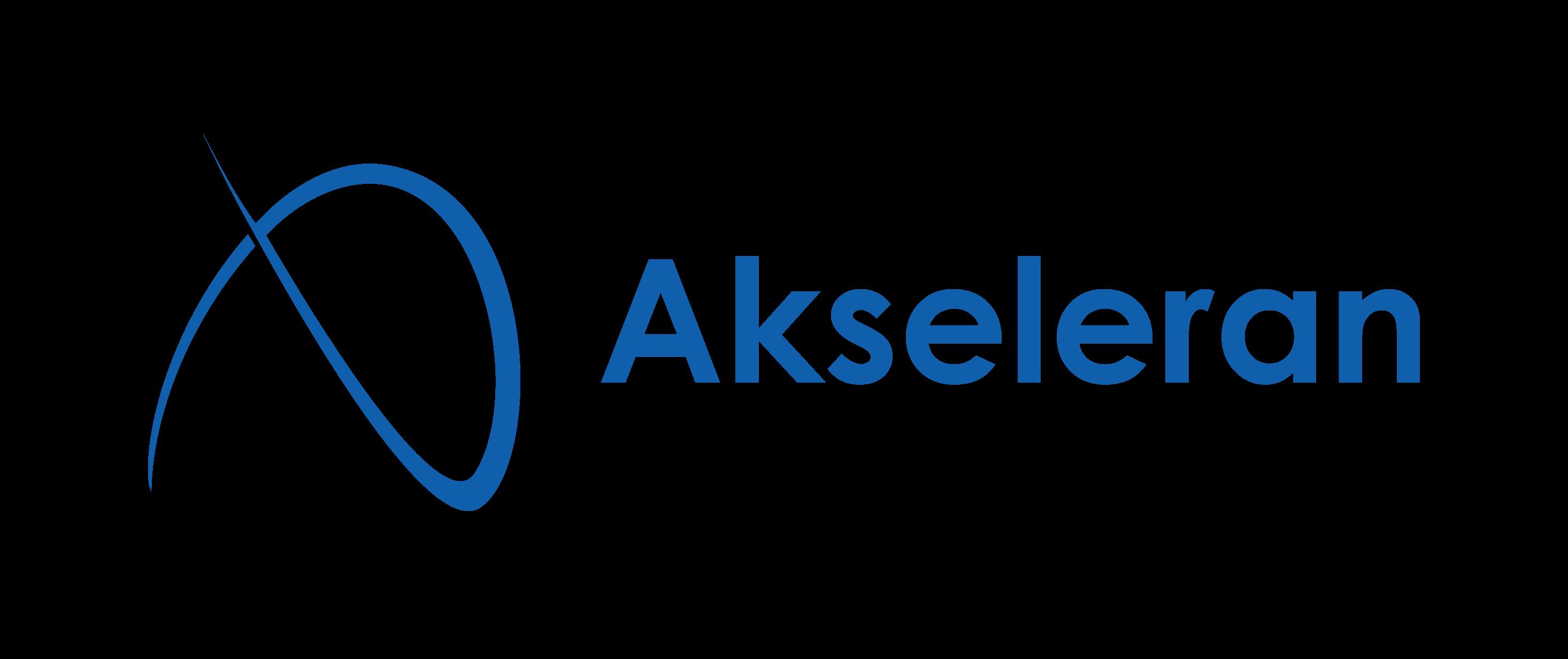 Perbandingan P2P Lending Akseleran, Amartha, Investree, Asetku, dan Cashwagon: Mana yang Terbaik? 1