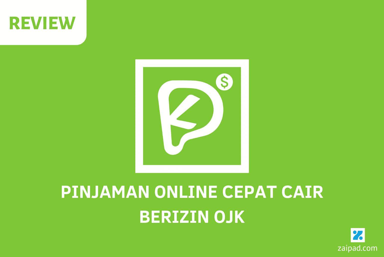 Review Kredit Pintar